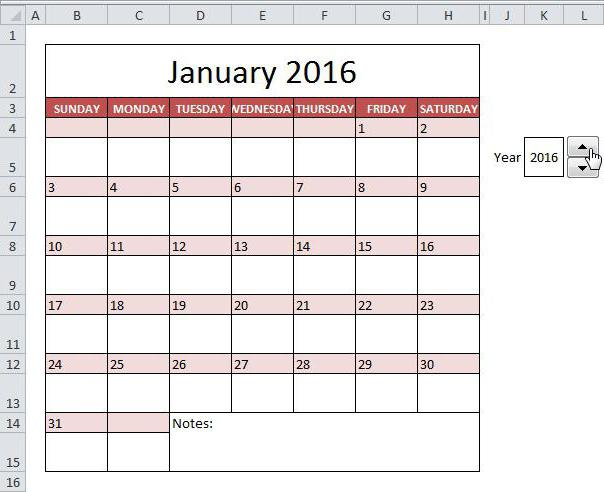 excel make date date